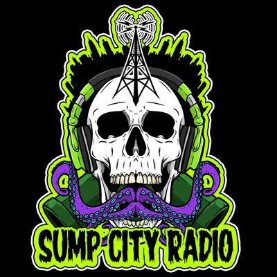 Sump City Radio: A Necromunda Podcast