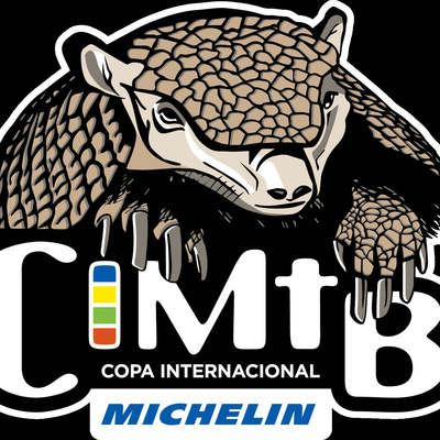 CIMTB - Copa Internacional Michelin de Mountain Bike