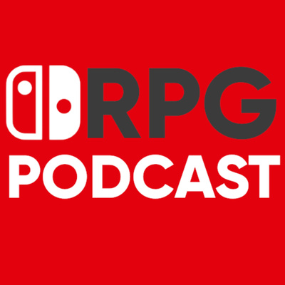 Switch RPG Podcast