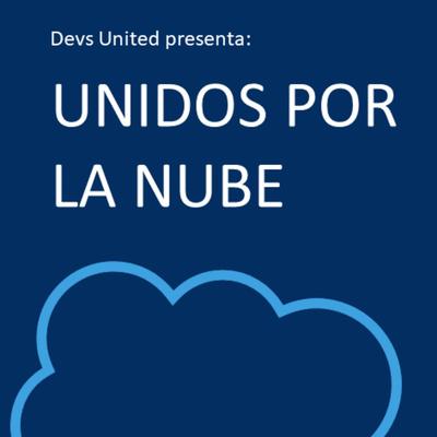 Unidos por la Nube