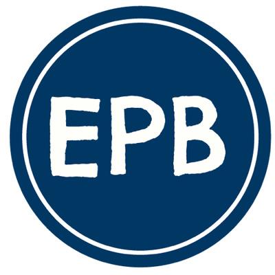 EPB Podcast