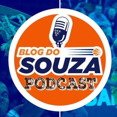 Blog do Souza