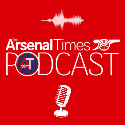 The Arsenal Times Podcast