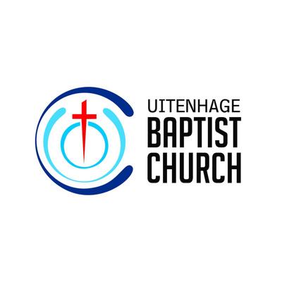 Uitenhage Baptist Church Sermons