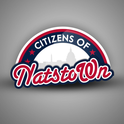 Citizens of Natstown Podcast