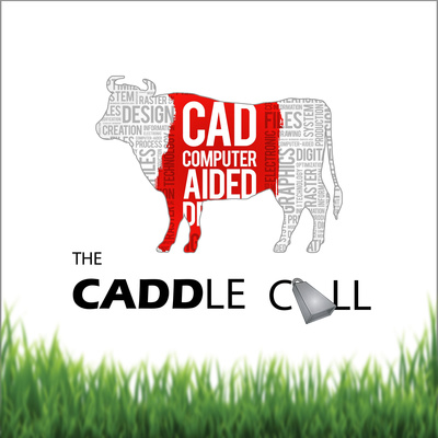 The CADDle Call