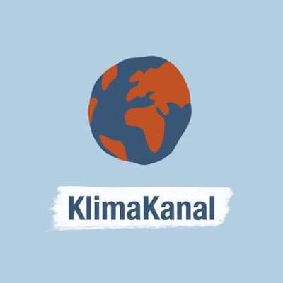 KlimaKanal