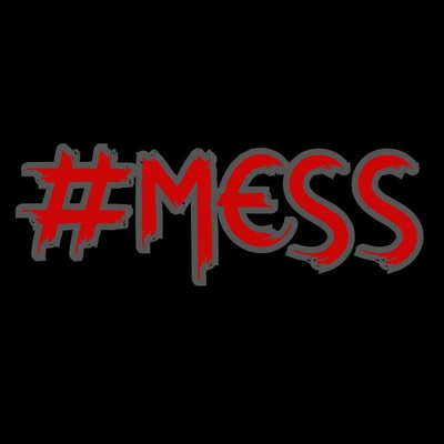 #MESS - Most Extreme Sport, Sales
