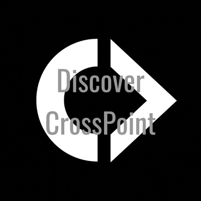 Discover CrossPoint