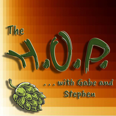 The HOP: A Craft Beer Podcast