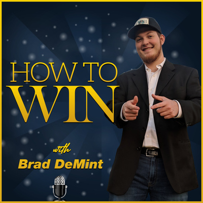 HOW TO WIN with Brad DeMint