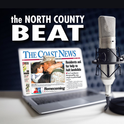 The North County Beat