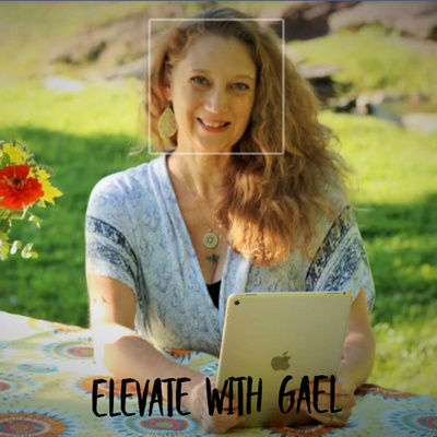 Elevate with Gael
