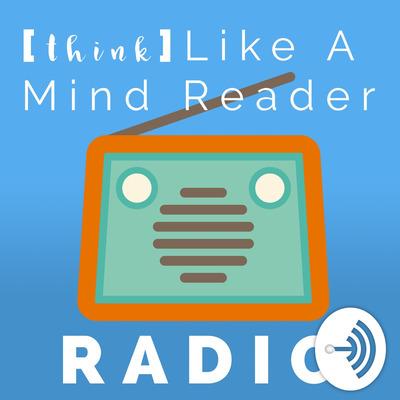 Like A Mind Reader Radio
