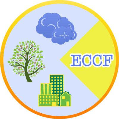 ECCF Podcast