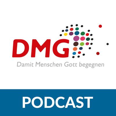 DMG-PODCAST