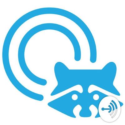 My Wildlife Style Radio