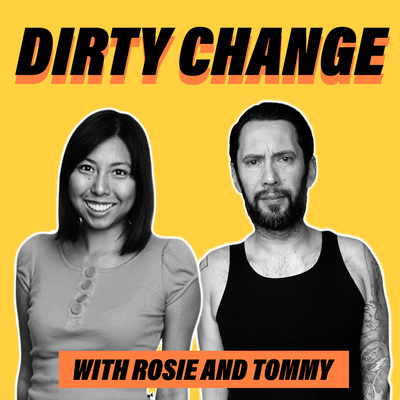 Dirty Change