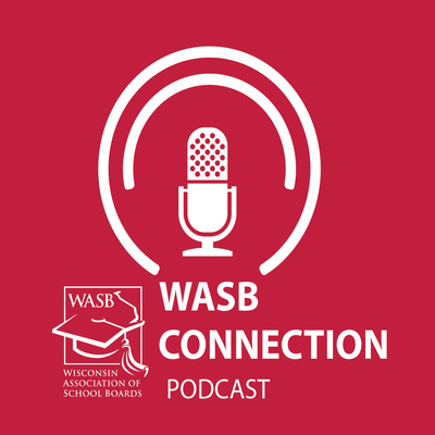 WASB Connection Podcast