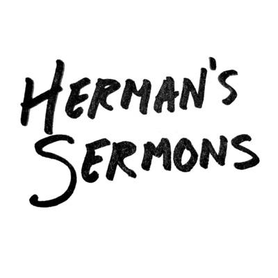 Herman's Sermons