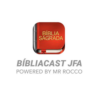Bíbliacast JFA