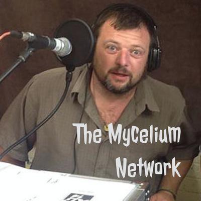 The Mycelium Network