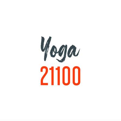 Yoga 21100