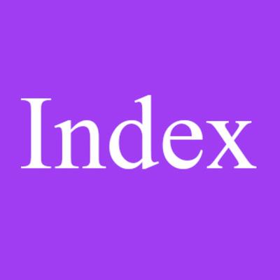 Index Foundation