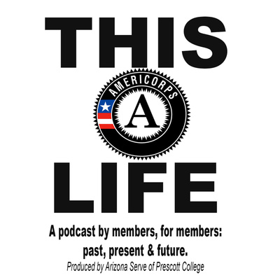 This AmeriCorps Life
