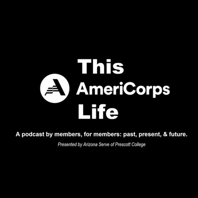 This AmeriCorps Life