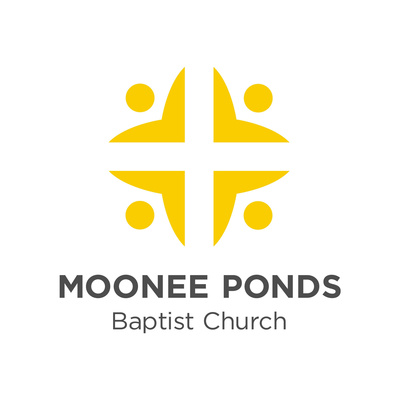 Moonee Ponds Baptist Church