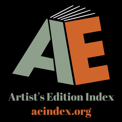 Artist's Edition Index Podcast