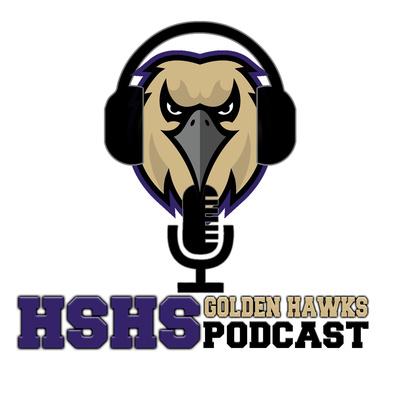 HSHS SEM Podcast