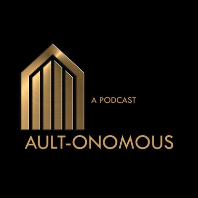Ault-onomous
