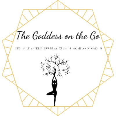 The Goddess on the Go