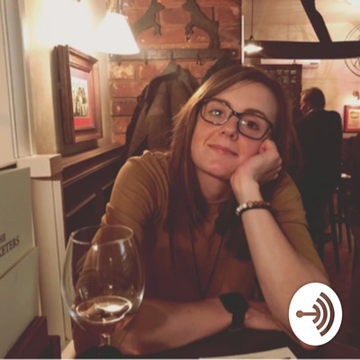 Emerge Elite | Emily Topping