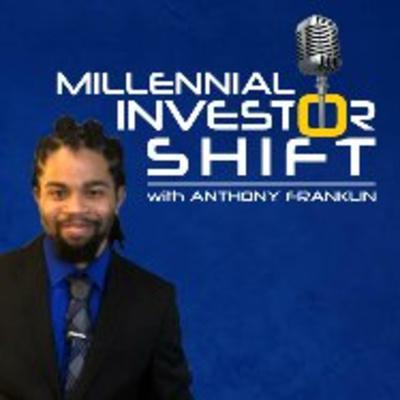 Millennial Investor Shift