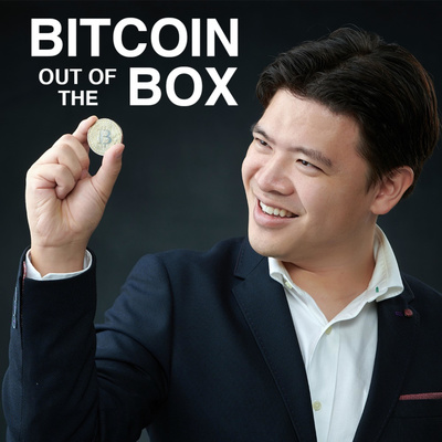 Bitcoin out of the Box