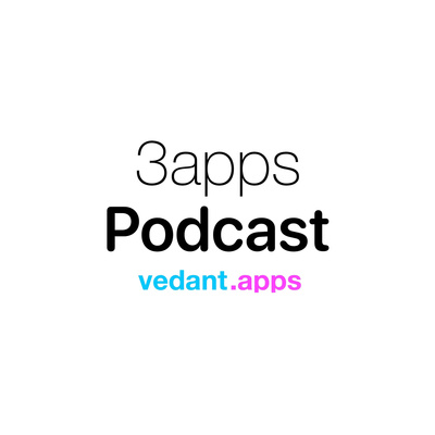 3apps Podcast