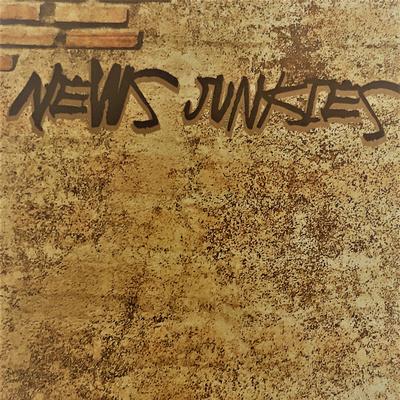 News Junkies Inc.