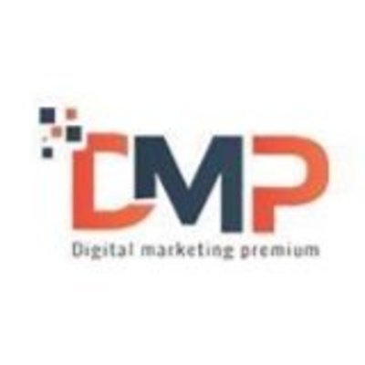 Digital Marketing Premium Agency