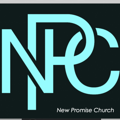 New Promise Church