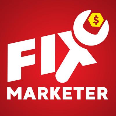 FIX Marketer
