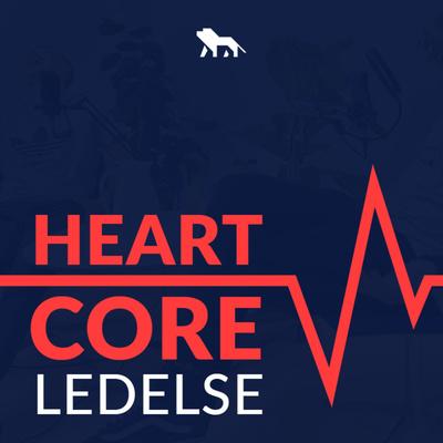 Heartcore Ledelse