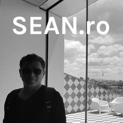 SEAN.ro