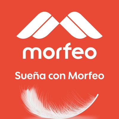 Sueña con Morfeo