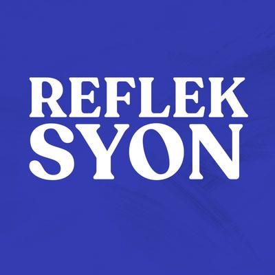 Refleksyon