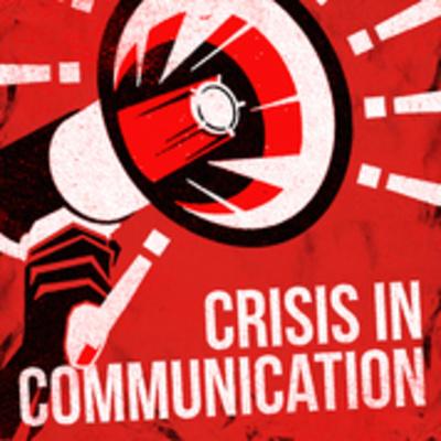 Crisis in Communication: La Trobe University