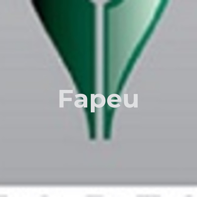 Fapeu - Podcast Institucional