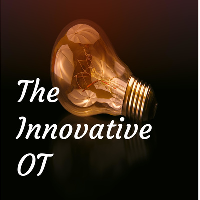 The Innovative OT